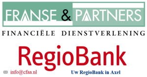logo Franse Partners