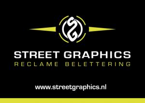 StreetGraphics