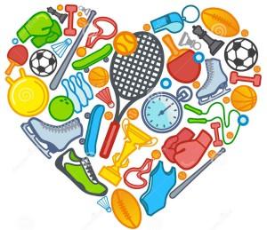 liefde-aan-sporten-27658009